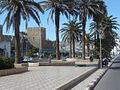 Place mohammed5.jpg
