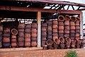 Plaisir de la poterie au Bénin. 03.jpg