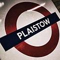 Plaistow, London, Nov 2013 (10715871816).jpg