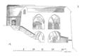 Plan.bastion.Langres.2.png