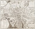Plan de Paris 1223 BNF07710747 - Gallica.jpg