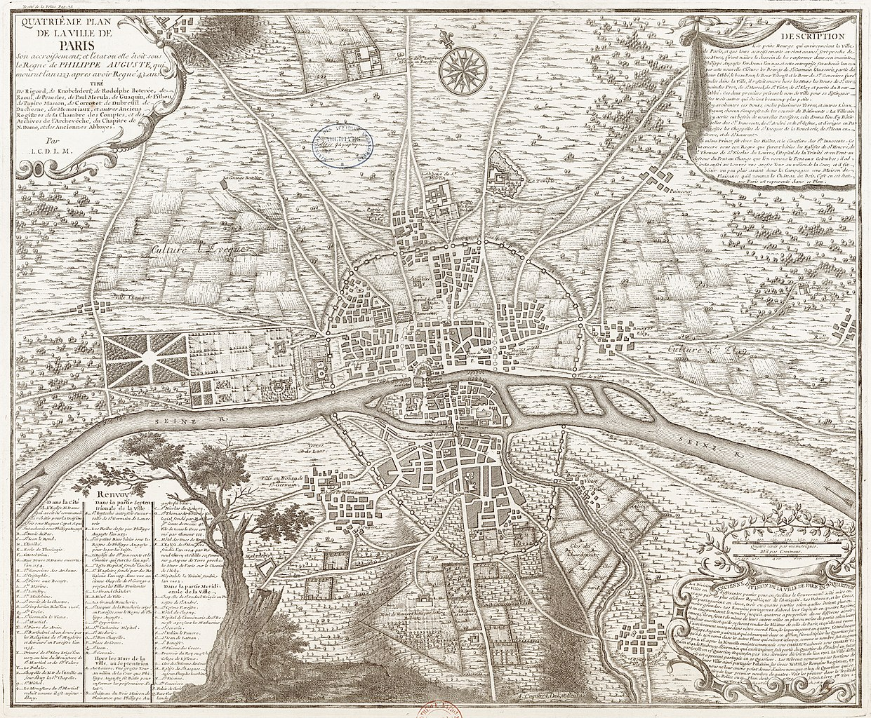 File:Plan de Paris 1223 BNF07710747 - Gallica.jpg