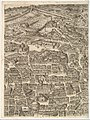 Plan of the City of Rome MET DP826509.jpg