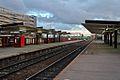 Platforms, Salford Central railway station (geograph 4500632).jpg
