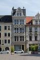 Plauen, Altmarkt 9, 001.jpg