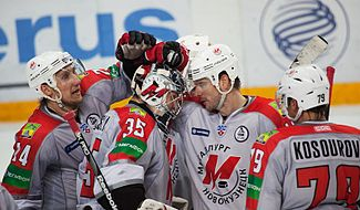 Players Metallurg Novokuznetsk 2012-02-06.jpg