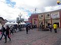 Plaza Chorro de Quevedo..jpg