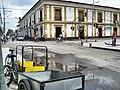 Plaza Principal - El Cerrito Valle del Cauca.jpg