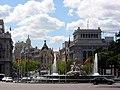 Plaza de Cibeles (526870851).jpg