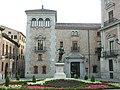 Plaza de la Villa (Madrid) 02.jpg