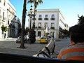 Plaza desde Carroaje - panoramio.jpg