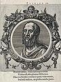 Plinius, Gajus d. Ä. (23 - 79).jpg