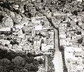 Plovdiv 1940.jpg