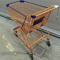 Plus Market shopping cart.jpg