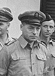 Plv. Adjudant-generaal kolonel P. Alons, Bestanddeelnr 195-6-3 (cropped).jpg
