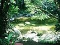 Poço Verde - Sertão da Quina - Ubatuba - panoramio.jpg