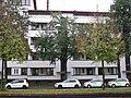 Podbielskistraße 274, 1, Groß-Buchholz, Hannover.jpg
