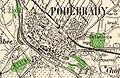 Podebrady detail III. mapovani.JPG