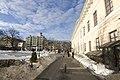 Podil, Kiev, Ukraine, 04070 - panoramio (4).jpg