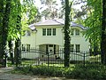 Podkowa Lesna house-1.jpg
