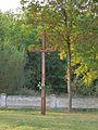 Podlaskie - Jaświły - Jaświły - Kościół NSPJ 20110925 12.JPG