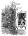 Podróże Gulliwera tom I page0291.png