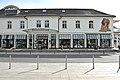 Poertschach Hauptstrasse 201 Kranzelbinder-Haus 04042014 169.jpg