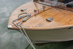 Poertschach Johannaweg Motorboot Kontiki Ausschnitt 24052015 3951.jpg