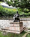 Poggio Bustone - Statua a Lucio Battisti - 202109151842.jpg