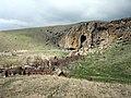 Poghos-Petros Monastery 203.jpg