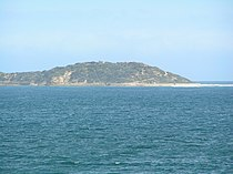 Point Nepean from Queenscliff.jpg