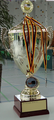 Pokal 2013 Deutsche Schachbundesliga.png