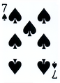 Poker-sm-218-7s.png