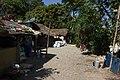 Pokhara 343546456 42.jpg