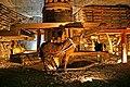 Poland-01518 - Horse Power (31803048201).jpg