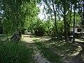 Poland. Sierpc. Open air museum, (Skansen) 068.jpg