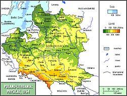 Poland1764physical.jpg
