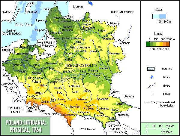 Poland1764physical
