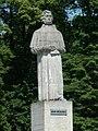 PolandSzczecinMickiewicz.JPG