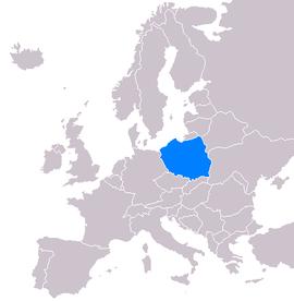 Polen-Pos.png