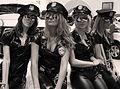 Police women (Suzuki).jpg
