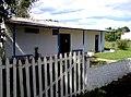 Policlínica de La Matutina - panoramio.jpg