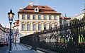 Polish Embassy in Prague - 7637.jpg
