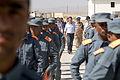 Politietrainingscentrum in Kunduz (8915038732).jpg