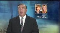 File:Poll Says More Minnesotans Know Tina Smith Than Karin Housley.webm