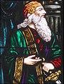 Polonius.jpg