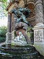 Polyphemus Surprising Acis and Galatea statue.jpg