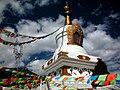 Poma Shan stupa.jpg