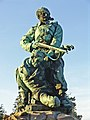 Pomník války 1866 Rozběřice Deutschmeister 2.jpg