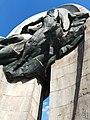 Pomnik Czynu Rewolucyjnego w Rzeszowie 7.jpg
